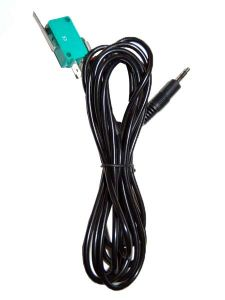 PORTATREE MICROSWITCH IN VEHICLE CONNECTION FOR ELIMINATOR NEXT GEN OR POCKET PAL