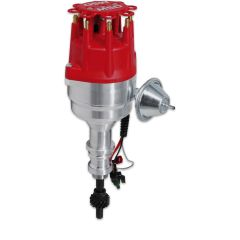MSD Ford 289/302 Ready-To-Run Distributor, MSD8352