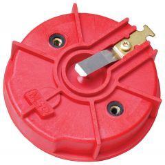 MSD CRANK TRIGGER DISTRIBUTOR ROTOR Base included,MSD8457