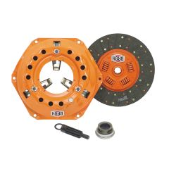 "Hays Clutch Kit - Street - Borg and Beck - 11"" Diameter, HAY 85-111"