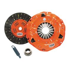 "Hays Clutch Kit - Street - Chevy/Pontiac/Buick - 11"" Diameter, HAY 85-112"