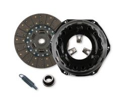 "Hays Competition Truck Clutch Kit - Street/Strip - GM - 11"" Diameter, HAY 85-114"