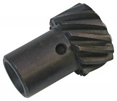 MSD Iron Distributor Gear for MSD Chevy Distributor .500 ID,MSD8531