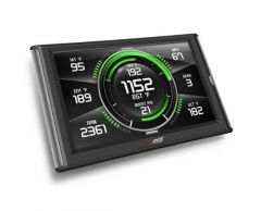 EDGE 85450 EVOLUTION CTS2 GAS TUNER/MONITOR - 50 STATE LEGAL