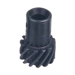 MSD Iron Distributor Gear for MSD Chevy Marine Distributors,MSD8561