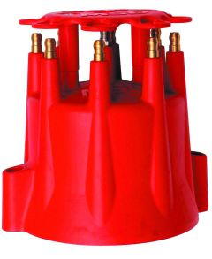 MSD Marine HEI Tower Cap w/Wire Retainer,MSD8565