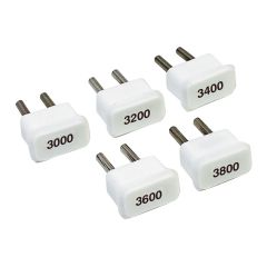MSD8743 MSD 3000 SERIES MODULE KIT EVEN INCREMENTS