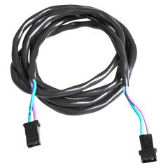 MSD Ignition Box Wiring Harnesses Replacement Cables,MSD8860