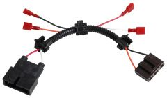 MSD Harness MSD 6 to Ford TFI,MSD8874