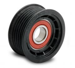 HLY-97-153 HOLLEY  IDLER PULLEY