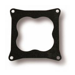 HLY 9910-101 HOLLEY EFI 1000 CFM THROTTLE BODY GASKET