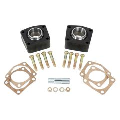 STRANGE STREET / STRIP / OVAL TRACK ELIMINATOR KIT DESIGNED SPECIFICALLY FOR STRANGE HYBRID AXLES