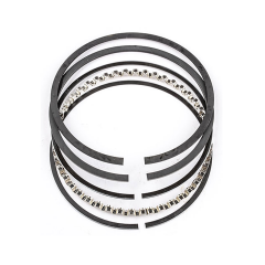 TOTAL SEAL CLASSIC RACE SERIES PISTON RING SET FOR V8 ENGINE