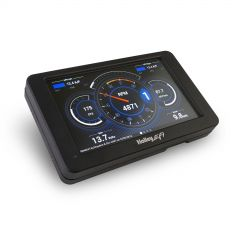 HOLLEY EFI DIGITAL DASH, HLY 553-106