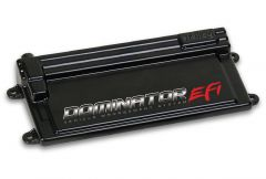 HOLLEY EFI DOMINATOR EFI ECU, HLY 554-114
