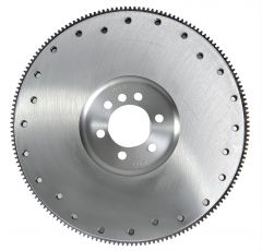 HLY-10-130 HOLLEY FLYWHEEL,CHEV 30LB STEEL