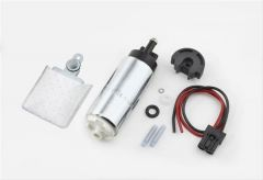 HLY 12-942 HOLLEY 255LPH IN-TANK FUEL PUMP KIT 94/97 MAZDA RX-7