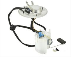HLY 12-944 HOLLEY 255LPH DROP-IN FUEL MODULE 98 MUSTANG(EXC CALIF.)