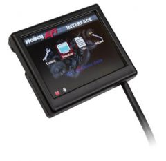 HOLLEY LCD TOUCH SCREEN - 3.5 INCH, HLY 553-108