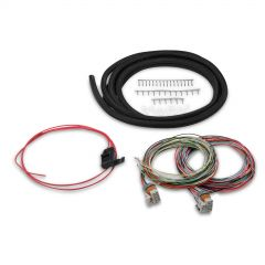 HOLLEY EFI UNIVERSAL COIL ON/NEAR PLUG HARNESS, HLY 558-307
