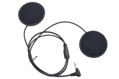 RJS600080189 RJS SPORTSMAN HELMET SPEAKERS