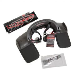 NECKSGEN REV HEAD RESTRAINT SYSTEMS