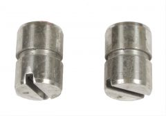 Quick Time OFFSET DOWEL PINS FOR FORD MOD ENGINES .014 OFFST, RM-141