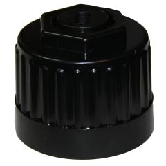 RDN2000049801 REPLACEMENT CAP FOR RACERDIRECT 5 GALLON JUGS