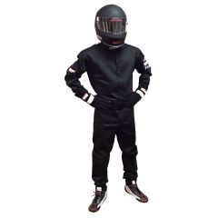 RACERDIRECT RACING 1-PIECE SUIT - SFI RATED