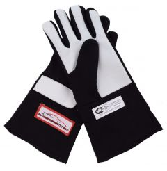 RACERDIRECT RACING GLOVES - SFI RATED