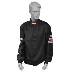 RACERDIRECT RACING JACKET - SFI RATED, FIRE-RESISTANT
