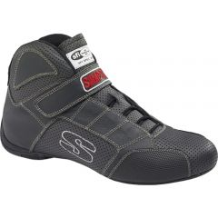 SIMPSON RACING REDLINE SHOES