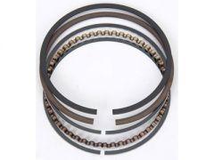 TOTAL SEAL CR3690 5 CLASSIC RACE SERIES PISTON RING SET V8 ENGINES 4.000 BORE FILE FIT