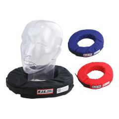 RJS RACING 360 HELMET SUPPORT NECK BRACE SFI 3.3 JUNIOR