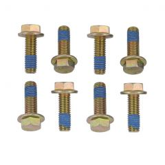 Quick Time Transmission Bolt Kit - T56 - 10 X 1.5 in. , RM-170