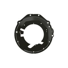 Quick Time Bellhousing Hyundai Genesises with LS T56, Chevy T56 Magnum, or Ford Magnum XL transmissions RM-4010