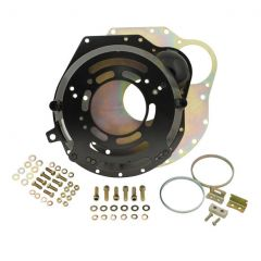 Quick Time Bellhousing 2.1L Fords with TKO transmissions RM-4050