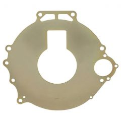 Quick Time Steel 4.6/5.4 Ford Motor Plate , RM-6009