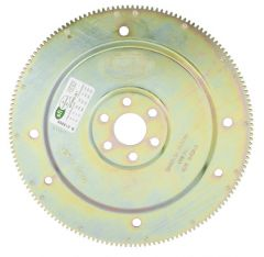 Quick Time Flexplate - Ford - 157 Tooth - Modular Construction Racing Flexplate,RM-853