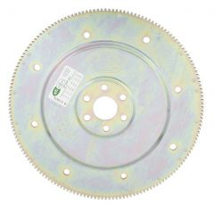 Quick Time Flexplate Ford 164 Tooth Modular Construction Racing Flexplate,RM-855