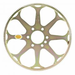 Quick Time Lightweight Flexplate Small Block Chevy 153 Tooth 4 Spoke 2.8 lbs,RM-901