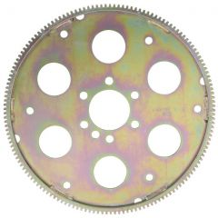 Quick Time 153 Tooth GM OEM Flexplate,RM-903