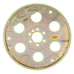 Quick Time High Performance 153 Tooth GM OEM Flexplate  RM-932