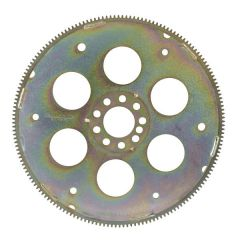 Quick Time LS 9 Bolt OEM  Replacement Flexplate  RM-995