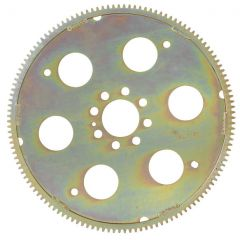 Quick Time OEM Replacement Flexplate  Mopar 5.7/6.1 HEMI Engines RM-996.
