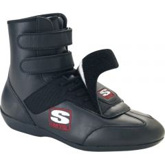 SIMPSON RACING STEALTH SPRINT SHOES