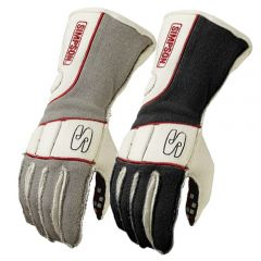 SIMPSON RACING VORTEX GLOVES