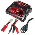 REDCAT RACING HX 705 NIMH BATTERY CHARGER