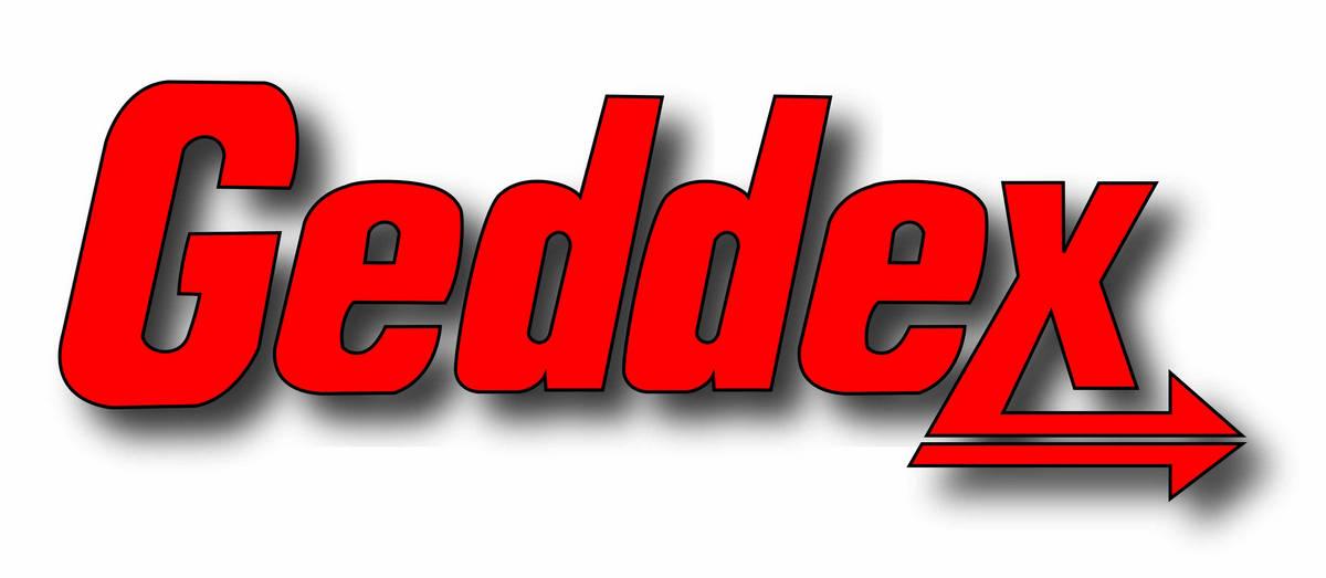 Geddex