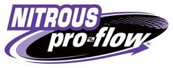 Nitrous Pro-Flow